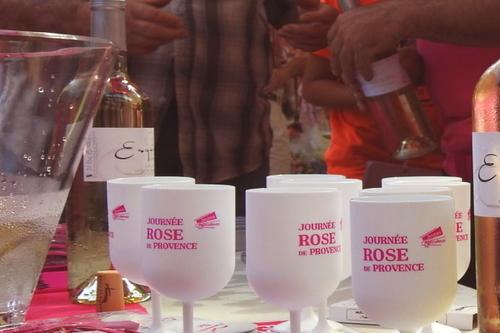 La Journée de Provence